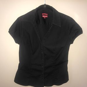 Marona Short Sleeve Shirt